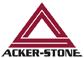 Ackerstone