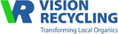 Vision Recycling